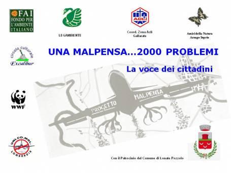 Malpensa_2000_problemi