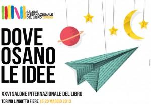 salone-libro-torino-300x210