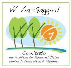 30671-wviagaggio