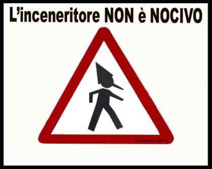 inceneritore_pinocchio