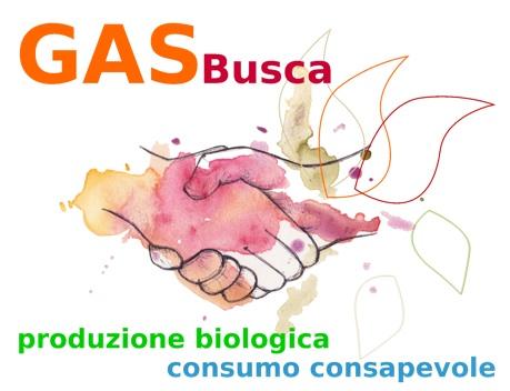 logoGASBusca_def
