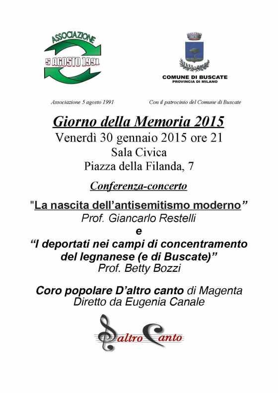 Giorno_Memoria_2015