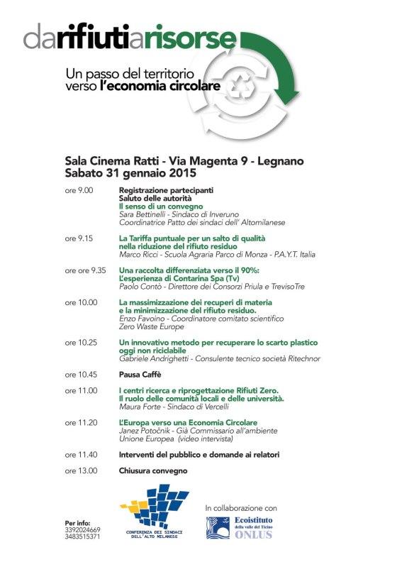 legnano_Convegno_20150131-2