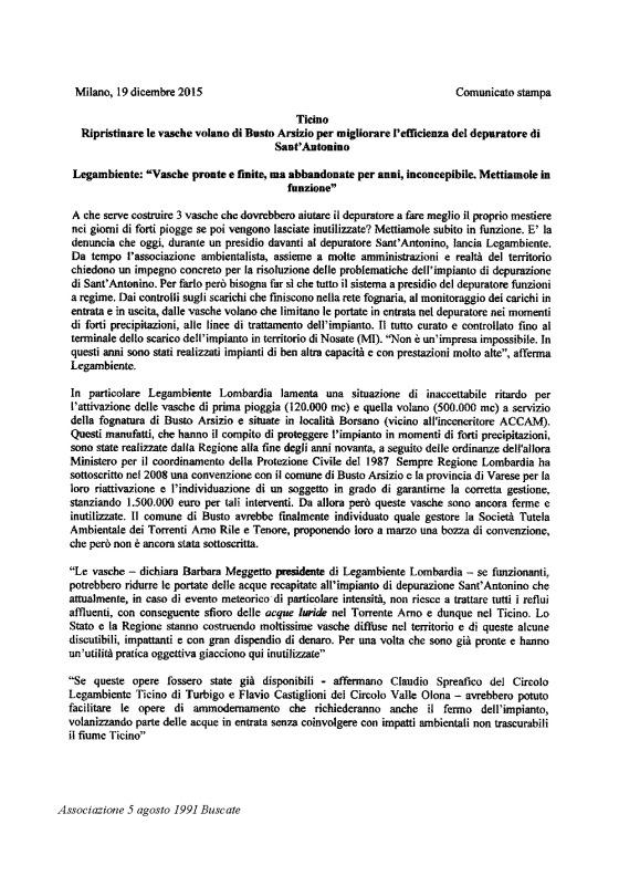 Vasche_Busto_Page_3