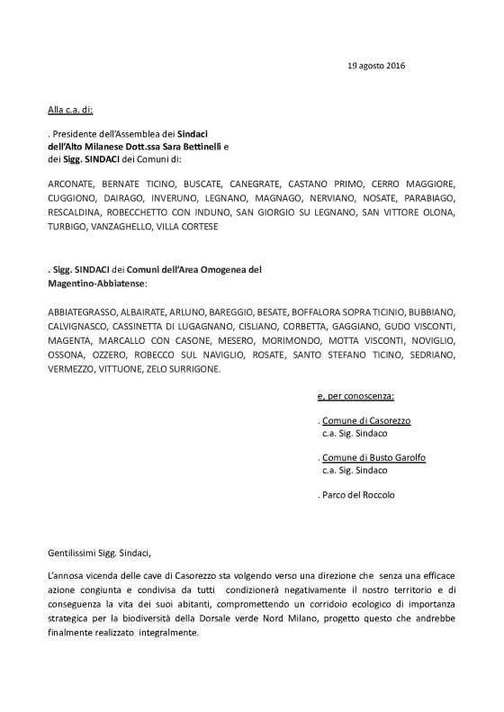 Lettera Sindaci Aree Omogenee_Page_1