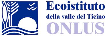Ecoistituto del Ticino