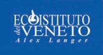ecoistituto_veneto_logo