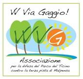 Logo WViaGaggio