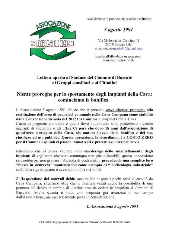 Volantino_Cava febb_18