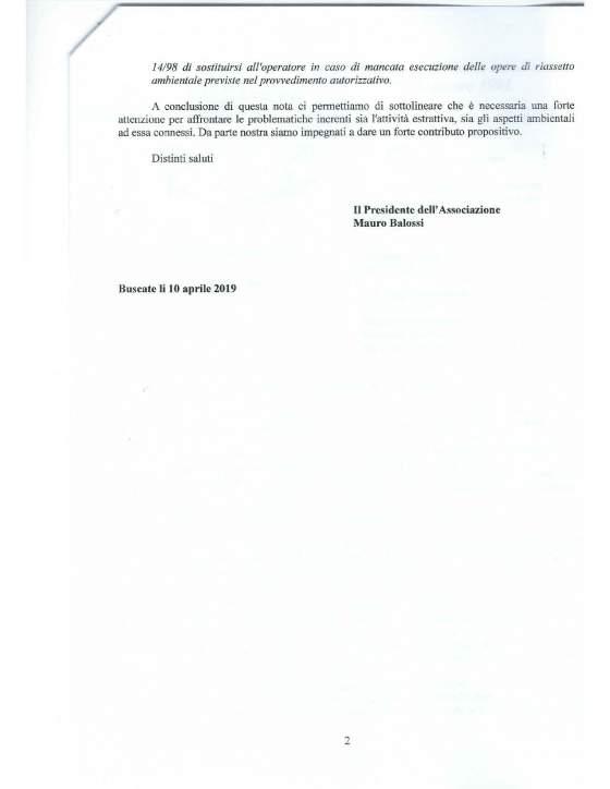20190411LETTERA CAPIGRUPPO PER PIANO CAVE_Page_2